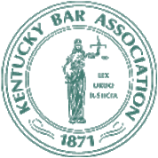 Kentucky Bar Association
