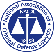 National Association of Crimindal Defense Lawyers